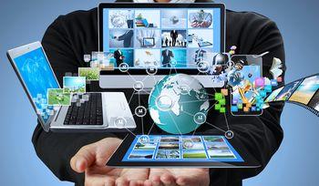 هشدار دانشمندان در مورد ورود به عصر دیجیتال ناشناخته