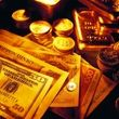 قیمت سکه امروز سهشنبه ۱۳۹۸/۱۰/۱۷ | شیب کاهشی افزایشی قیمت سکه در بازار تهران در پی نوسانات بازار طلا و ارز