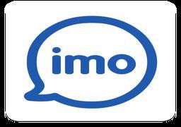 آیا «ایمو» جایگزین خوبی برای تلگرام خواهد بود؟