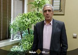 سخنگوی اسبق قوه قضائیه: راهکار مقابله با فساد اقتصادی، شفافیت است نه اعدام