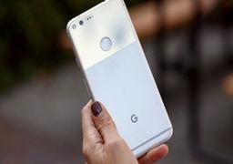 اختلال گوشیهای گوگل ادامه دارد!