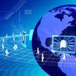 بلاتکلیفی مشترکان کممصرف اینترنت در ایران