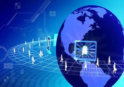 استارتاپی برای حل مشکل اینترنت آمریکا