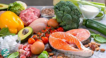 ویروس کرونا از طریق مواد غذایی منتقل می شود یا نه؟