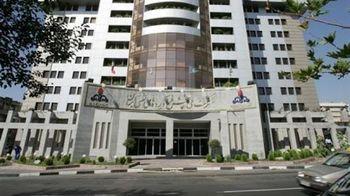 وزارت نفت با عرضه پالایشگاهها در صندوق ETF مخالف نیست
