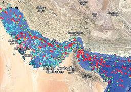 جایگزین نخست نفت خاورمیانه کدام کشور است؟ برنده اصلی تنش ایران و آمریکا