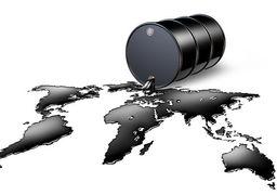 قیمت نفت خام در بازار نیویورک از ۵۰ دلار گذشت