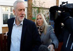 حزب کارگر بریتانیا پیشنهاد برگزاری همهپرسی برگزیت را رسما اعلام کرد