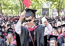 بهانهجویی جدید آمریکا برای چالش تازه با چین