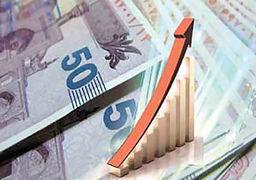 رونمایی از سه عنصر «تورمساز» در اقتصاد ایران