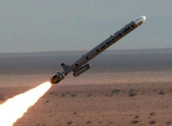 ضربه موشکی ایران به آمریکا؛ موشک کروز در مقابل مکانیسم ماشه / واکنش های جهانی به اقدام ایران