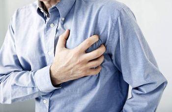 علائم هشدار دهنده ابتلا به بیماری قلبی