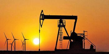 برنامه بلندپروازانه محیط زیستی شرکت بیپی؛ به صفر رسیدن انتشار کربن تا سال ۲۰۵۰
