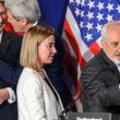 تصمیم امروز ایران اتمام حجت بود/دنیا فهمید که ایران صلحطلب و آمریکا عهدشکن است
