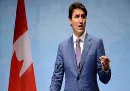 حمله کانادا به سیاستهای ترامپ