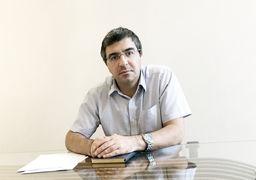 تانیر؛ تنها شرکت توزیع نیروی برق ایران که خاموشی نداشت