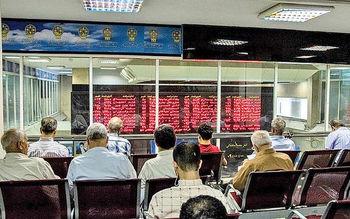 هفته ۱۳ درصدی بورس تهران  زیر ذرهبین