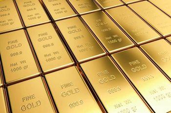 قیمت طلا امروز چهارشنبه 99/07/02 | کاهش قیمت طلای 18 عیار
