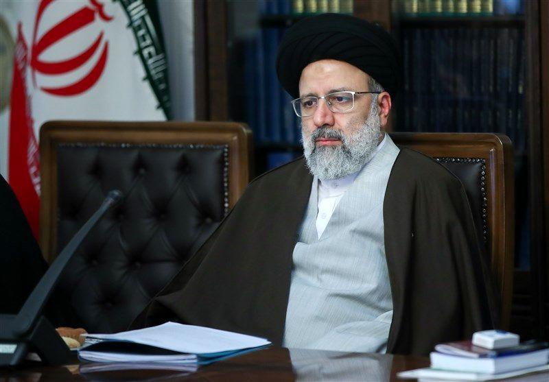 گفتگو با آیت الله رئیسی برای برخورد با متخلفان در حوزه بورس