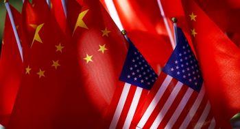 احتمال به هم خوردن قرارداد تجاری چین با آمریکا در اثر شیوع ویروس کرونا