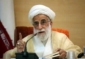 درخواست احمد جنتی از سران کشورهای اسلامی