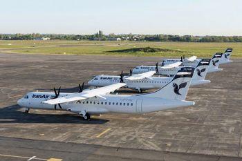3 راه تامین مالی خرید هواپیماهای برجامی