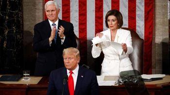 خطرناکترین فرد در تاریخ کشورمان اکنون رئیسجمهور است
