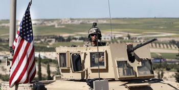 موافقت آمریکا با خروج نیروهایش از عراق؟