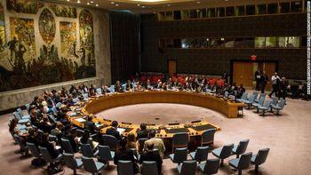 آمریکا شکست خورد/ مخالفت ۱۳ عضو شورای امنیت با مکانیسم ماشه