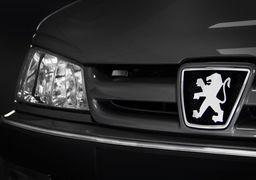 دو مدل خودرو پژو امروز به صورت پیش فروش عرضه می شوند + شرایط