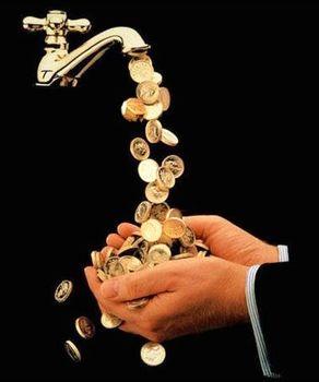 پیشبینی یک فعال صنفی از قیمت طلا و سکه