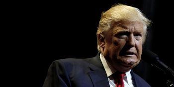 واکنشها به ادعای ترامپ درباره مرگ بنلادن