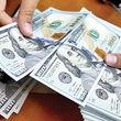 دلار به ۴۸۱۹ تومان رسید / سکه ۲۰ هزار تومان گران شد