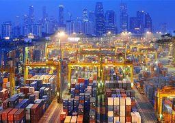چرا تجار قوی در بازارهای جهانی نداریم؟