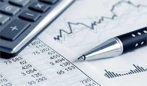 ثبت رکورد بالاترین حجم معاملات اوراق بدهی در ۶ هفته