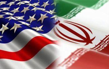 بازداشت 2 تبعه ایرانی و توقیف 12میلیوندلار به ادعای دادستانهای آمریکا