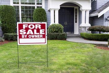 برسی وضعیت قیمت مسکن در آمریکا