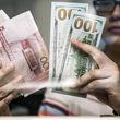 یوآن چین ظرف ۶ ماه آینده از نرخ برابری ۷ هم ضعیفتر خواهد شد