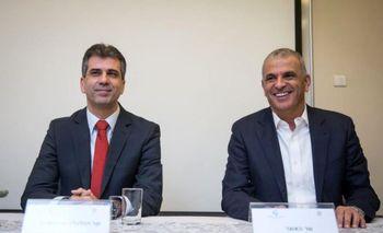 وزیر اقتصاد اسرائیل به بحرین دعوت شد