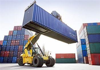آخرین وضعیت واردات و ترخیص کالاهای اساسی