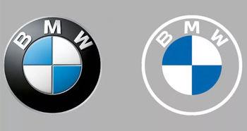 پُست خاصِ صفحه اینستاگرام شرکت BMW