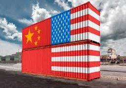 سفر مجدد مقامات آمریکایی به چین برای مذاکرات تجاری