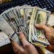 قیمت دلار و نرخ ارز امروز سه شنبه 12 تیر + جدول