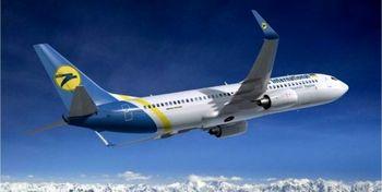 ابهامات جدید درباره سقوط هواپیمای اوکراینی؛ ارسال سیگنال شناسایی مختل شده بود!