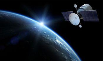 عرضه اینترنت ماهوارهای برای همه
