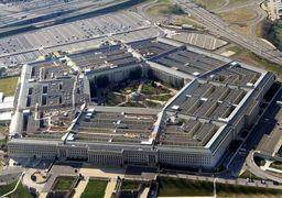 پنتاگون به درگیریها میان نظامیان روسی و آمریکایی در سوریه واکنش نشان داد