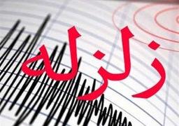 زلزله تهران بهمرکز دماوند, پایتخت را بهرعشه انداخت و تا کلاردشت حس شد