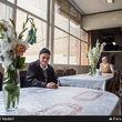 اعلام نحوه پذیرش در مراکز شبانه روزی سالمندان