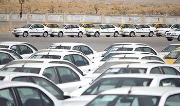 آخرین تحولات بازار خودروی تهران در هفته اخیر زیر ذرهبین