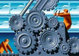 نگاهی به تاریخچه شکلگیری صنعت در ایران / موانع توسعه صنعتی در ایران